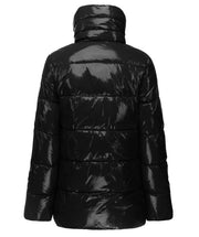 Leah Contemporary Stylish Coat
