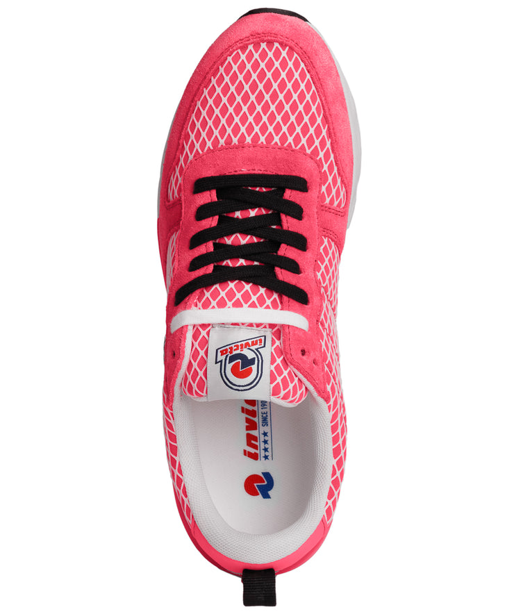 Invicta Women's Shoes from Akira/Bright Collection