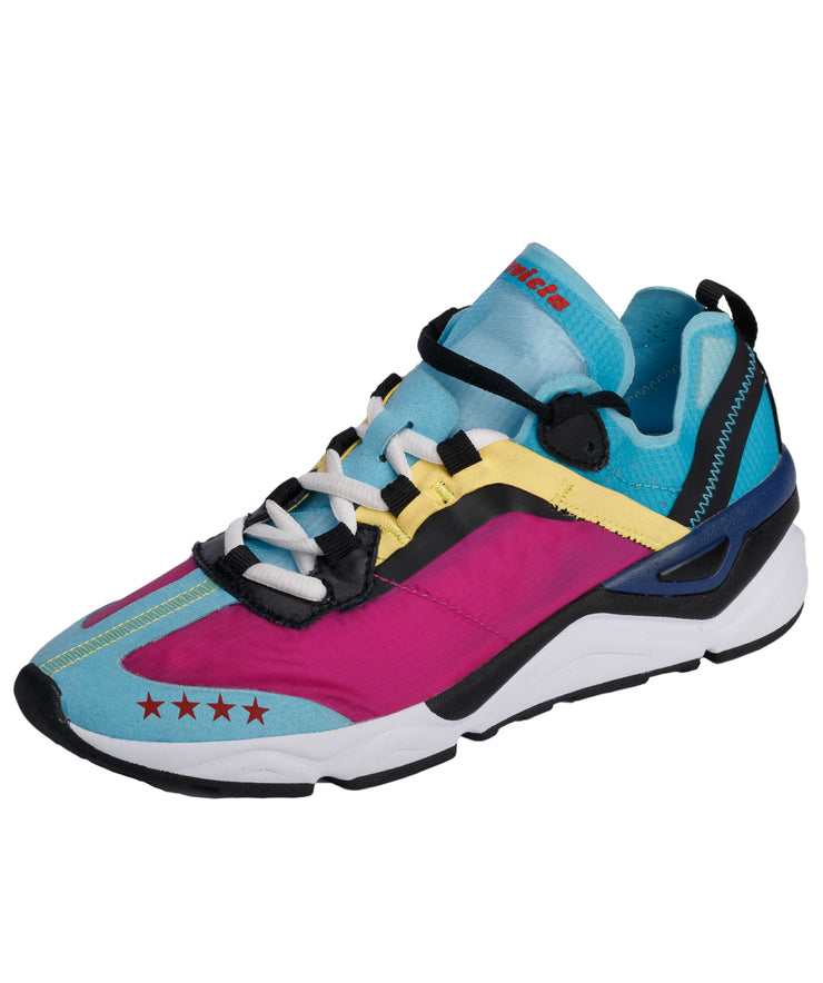 Invicta Women's Shoes from Space Collection