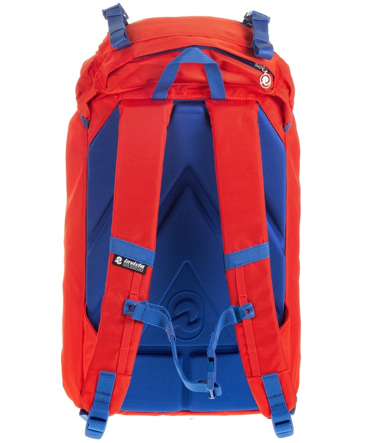 Backpack Monviso 1