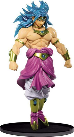 Top 10 best selling Dragon Ball Z Figures -4