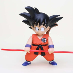 20cm Dragon Ball Z Action Figure Toy