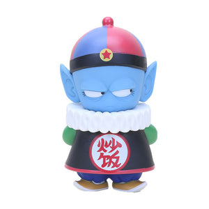 20cm Dragon Ball Z Action Figure Toy -Pilaf