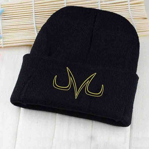 Collection Dragon Ball Z Beanie -1