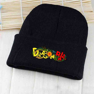 Collection Dragon Ball Z Beanie -3