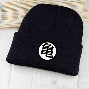 Collection Dragon Ball Z Beanie
