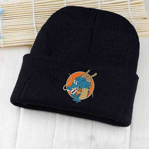 Collection Dragon Ball Z Beanie -5
