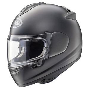3fc49674 CASCOS – For Bikers Colombia