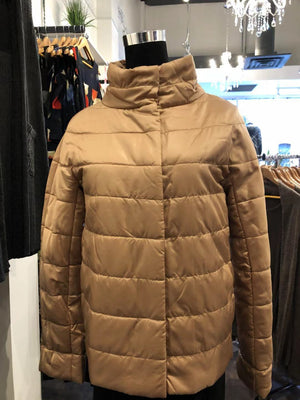 camel 3 in 1 Coat inner layer