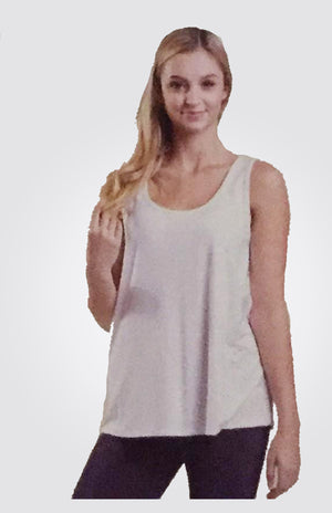 Bamboo Tank  NOW 20% OFF