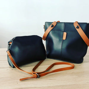 Twin Bags only At $39.99 CAD