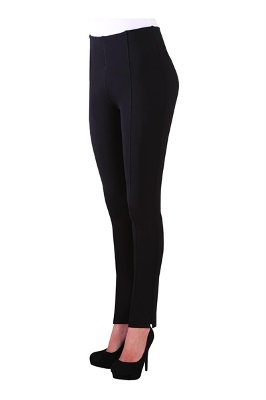 Ankle Pant Four Way Super Stretch