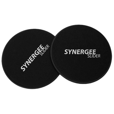 Synergee Core Slider
