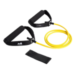 Resistance Band, Exercise Tube