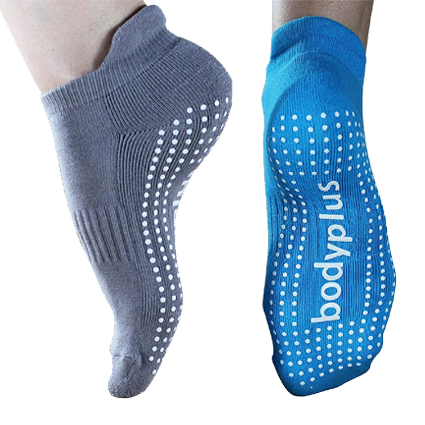 Yoga Socks For Women