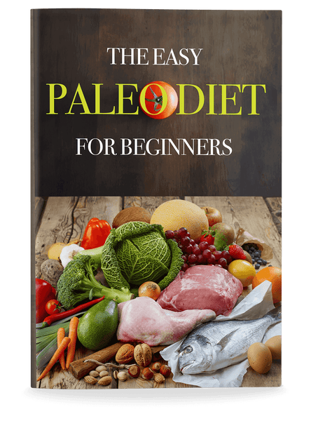 Easy Paleo Diet For Beginners