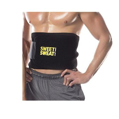 Sweet Sweat Waist Trimmer (Mens)