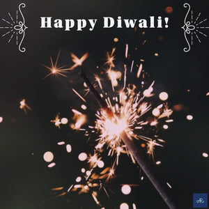 FREE Diwali Arts & Craft Resources for Kids