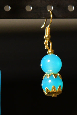 JEWELRY -  [shop_name}