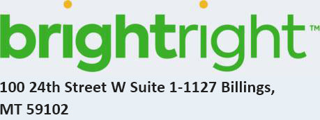 GetBrightRight