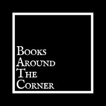Books Around the Corner