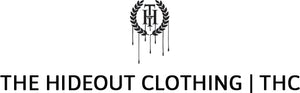 The Hideout Clothing