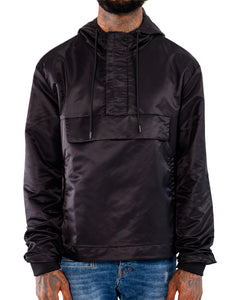 Black Mamba Jacket