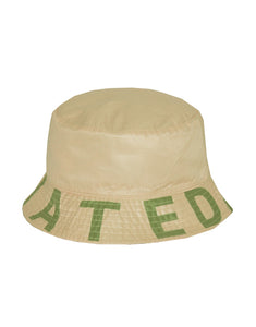 THC x Threadz Atlanta | Bucket Hats | Affiliated | Streetwear