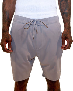 Blessed Shorts | THC | Streetwear brands | urbanwear