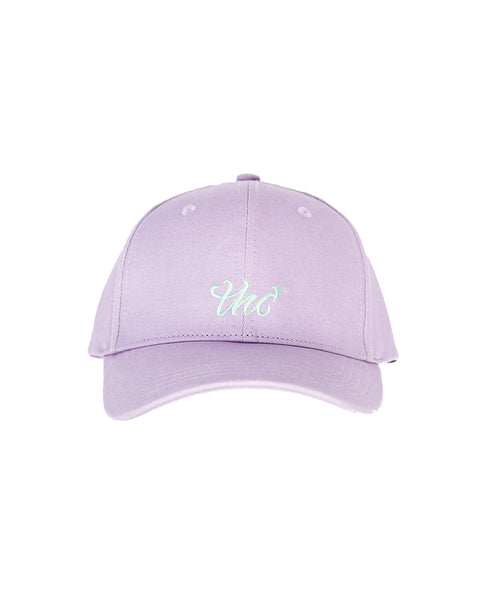Shot Up Dad Cap | THC | Streetwear brands | urbanwear | hypebeast