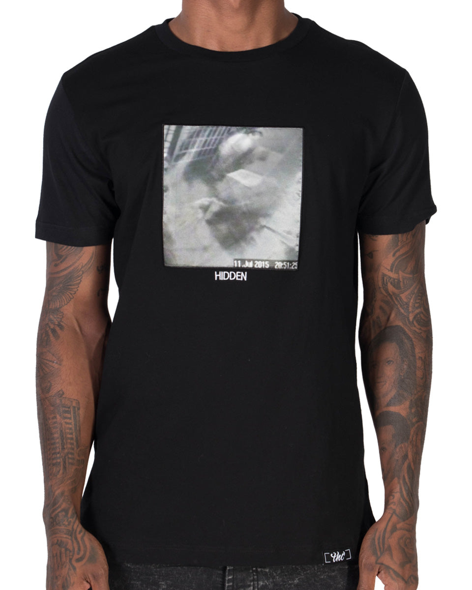 Jail Break Tee
