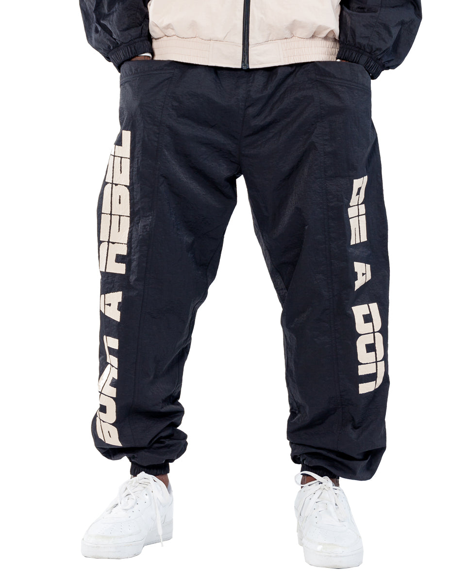 Rebel Nation Track Pants