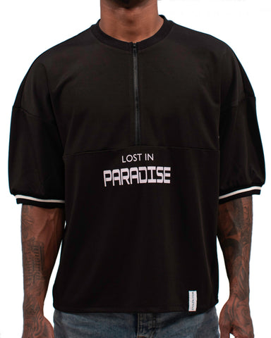Lost In Paradise Box Jersey (1 of 1) | THC | urbanwear | hypebeast