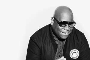 "MEET OUR HEADLINER ""CARL COX"""