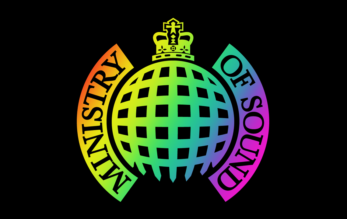 Ministry of Sound nightclub in London that is the established venue for Groove Odyssey