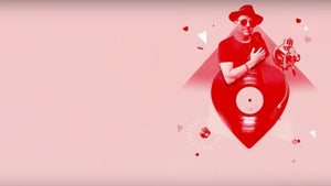 Louie Vega Sat 10Th Feb 2018