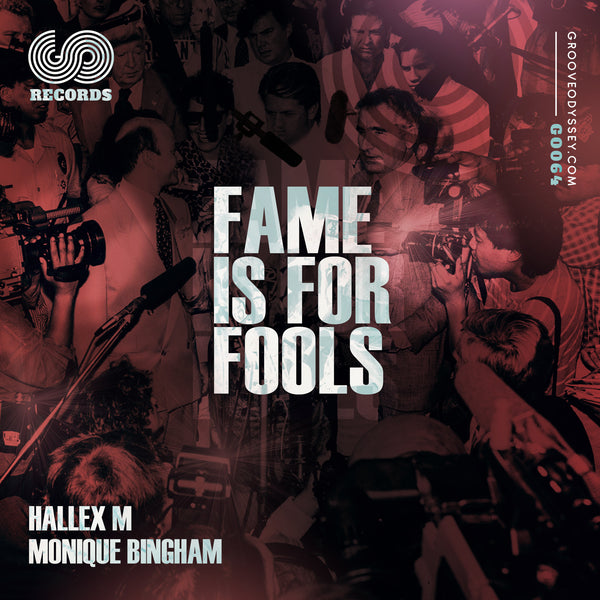 Fame Is For Fools