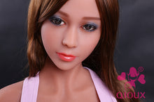 Load image into Gallery viewer, Remi TPE Love Doll