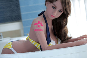 Lydia Bikini Lovely Sex Doll