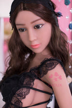 Load image into Gallery viewer, Bernice: lifelike love doll