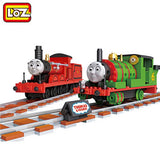 Thomas & friends Train Toy Thomas Emily
