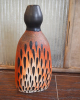 Avery Teardrop Bottle