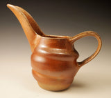 Shino Duckbill Pitcher