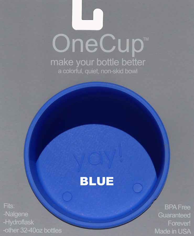"The Original PupCup ""OneCup"""