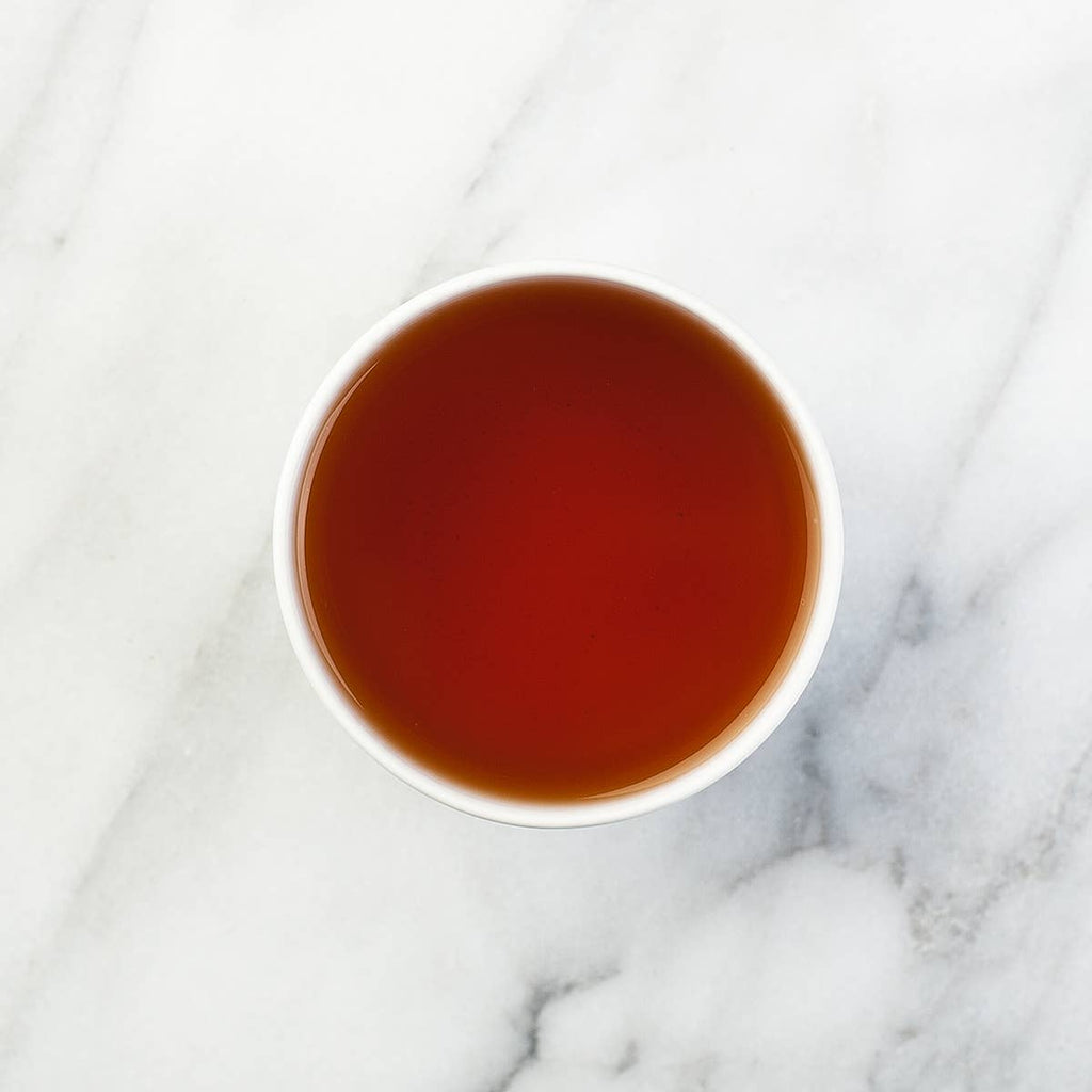 Lord Bergamot Earl Grey Black Tea