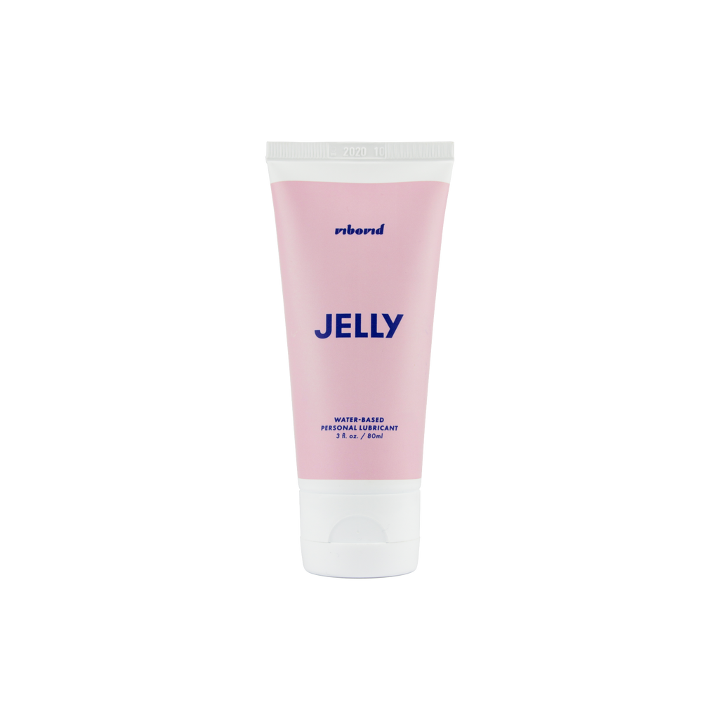 Jelly (3 fl oz)