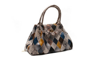 Purchase New York Patchwork TAYbag #wearabletech