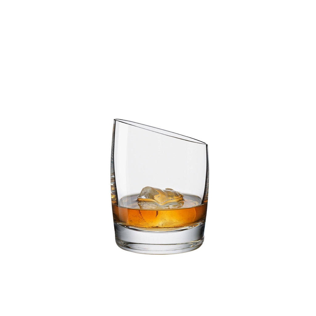 27cl Whiskey Glass