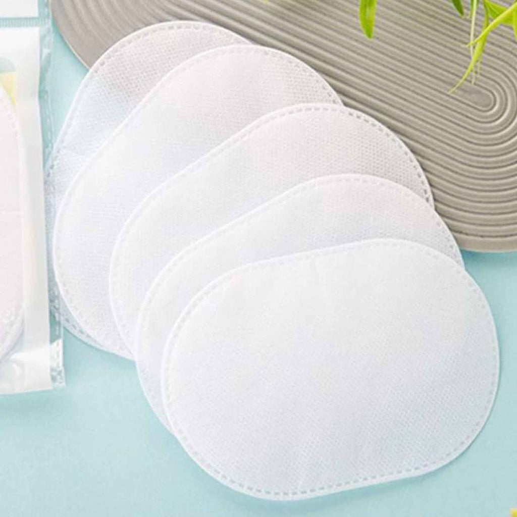iFilter Disposable Face Mask Filters