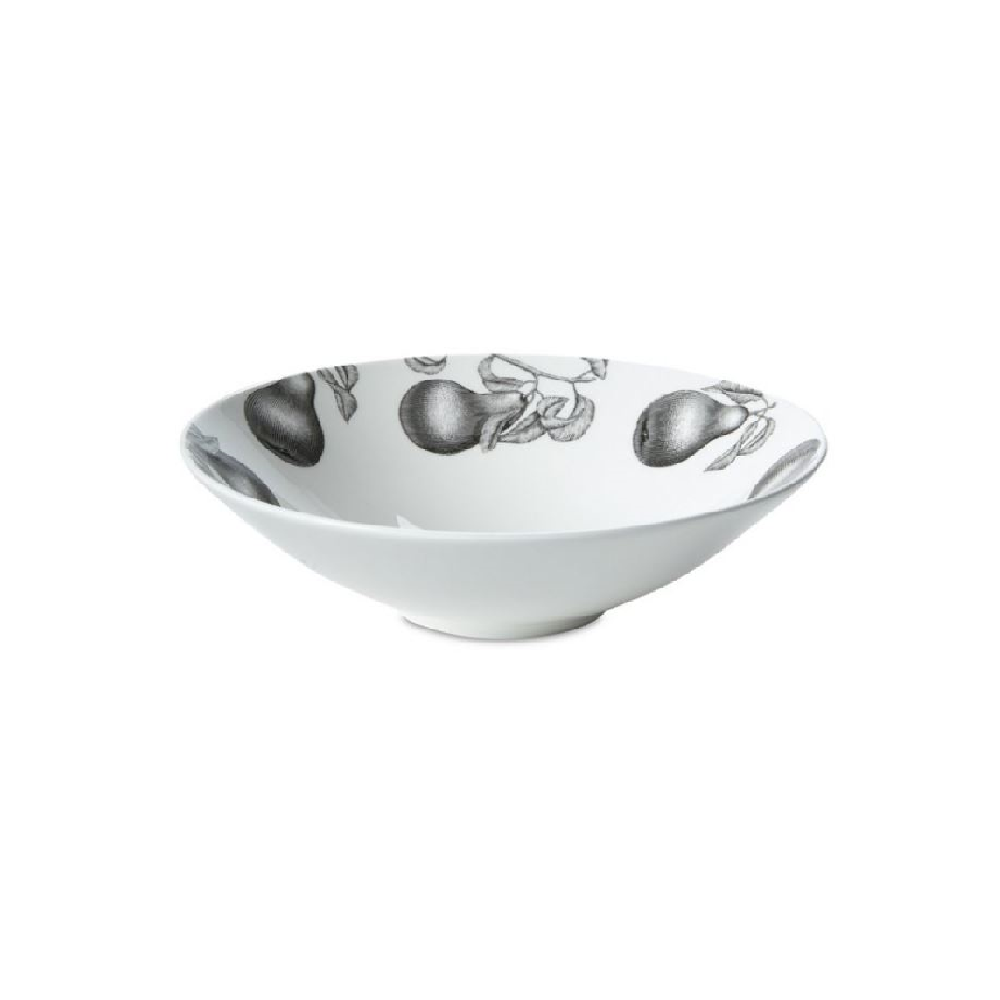 Olive Market - 10 in. Salad Bowl